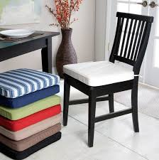 kitchen chair cushions replacement dining room seat mesmerizing dining room chair cushions lculdlz on
