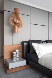 Modern Bedroom Furniture 17 Best Ideas About Modern Bedroom Furniture On Pinterest Modern
