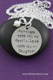 63be3afc975a92dd73e05d8678a45fb0 ts for daughter in law daughter in law quotes