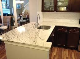and photos concept decor granite est solid surface imposing allen roth countertops reviews