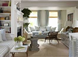 Lovely Living Room Ideas New England Light Of Dining