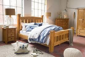 ... Classic Cream Bedroom Furniture Ireland ...
