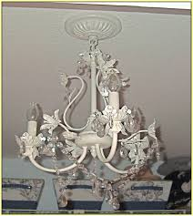 chic lighting fixtures. Shabby Chic Light Fixture Lighting Fixtures Magnificent H S
