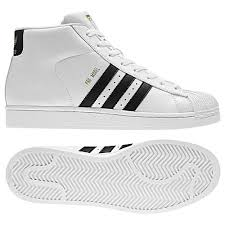 adidas shoes high tops for girls grey. adidas high top sneakers shoes tops for girls grey d