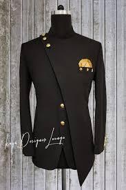 Mens Designer Suits Uk Suit Suitup Tuxedo Menwithclass Mens Fashion Blogger Double
