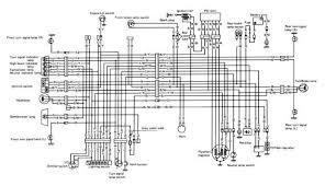 klf 185 wiring diagram klf image wiring diagram wiring diagram for 1999 kawasaki bayou 220 wiring on klf 185 wiring diagram