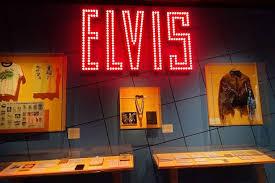 Image result for Elvis Presley, hall of fame