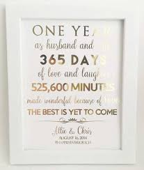 fantastic concept toward weddings including 20th wedding anniversary gift ideas and also lovely first wedding anniversary