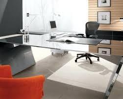 contemporary executive office desks. Perfect Office Modern Executive Office Desk Fabulous Contemporary Desks   In Contemporary Executive Office Desks Y