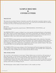 Example Resume Showing Computer Skills Lovely Writing Skills Resume