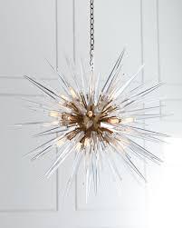 quincy medium light sputnik pendant visual fort pendants sputnik 6 light pendant sputnik pendant light uk