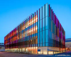 Wonderful Modern Architecture Oxford New Biochemistry On Inspiration Decorating