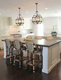 island lighting pendant. Kitchen Remodeling:Kitchen Pendant Lighting For Island Ideas