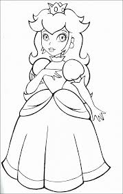 Girls Princess Coloring Pages Free Coloring Sheets Anime Coloring