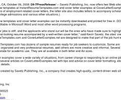 resume writing jobs resume resume writing fantastic resume writing mistakes  u201a trendy