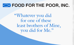 Image result for food for the poor