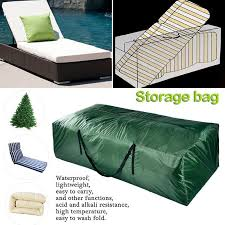 2019 outdoor furniture cushion storage bag tree organizer home multi function large capacity sundries finishing container from newcute