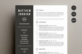 Creative Resume Templates Free Creative Resume Templates Free Creative Resume Templates Microsoft 9