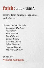 faith essay direct essays faith