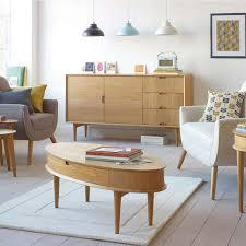 Modern Bedroom With Antique Furniture Unique Bedroom Sets Atlanta Best Bedroom Ideas 2017
