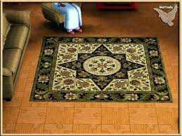 4x4 square rug square area rugs square rugs 4x4 uk 4x4 square wool rugs 4x4 square rug