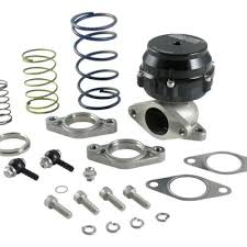 Precision Turbo Wastegate Springs Fischer Motorsports