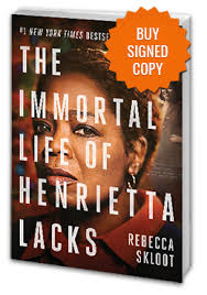 the immortal life rebecca skloot movie tie in bookcover