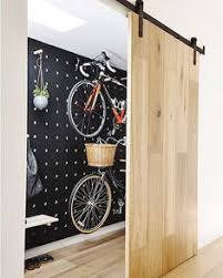 38 Best Bike / Scooter Storage images in 2019 | Bicycle storage ...