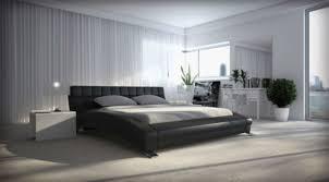 cool bed frames for sale. Modren Bed Modern Beds For Sale With Cool Bed Frames O