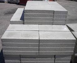 Cinder Block Stairs Concrete Block And Brick Products