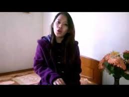 Sanam re female version by Pratima gurung - YouTube