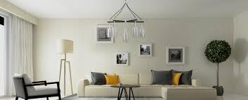 wall lighting living room. Home Page Wall Lighting Living Room