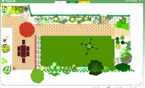 Small Picture 3d Garden Design Software Awesome Full Size Of Exterior Modern