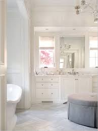 Bathroom Remodeling Salt Lake City Ideas
