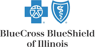 Blue Cross Blue Shield Quote BlueCrossBlueShieldIllinoispng 17