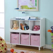 Toys Storage Furniture. Toys Storage Furniture Amazon.com