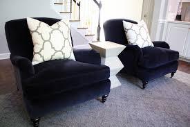 Fascinating Navy Blue Living Room Design U2013 Navy Blue Living Room Navy Blue Living Room Chair