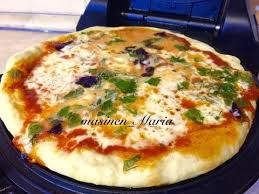 Купить <b>Пицца Мейкер Princess</b> Tortilla Chef <b>118000</b> по цене от 5 ...