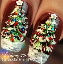 Robin Moses Nail Art - Home | Facebook