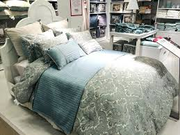 incredible best bedroom images on accessories appliances and royal velvet comforter set ideas duvet cover jcp