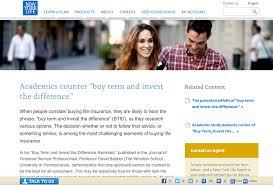 new york life term insurance reviews raipurnews