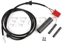 9442888 genuine volvo wiring harness (wheel speed sensor Volvo Wiring Harness wiring harness (wheel speed sensor) 9442888 main image volvo wiring harness problems
