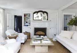 interior design living room modern. General Living Room Ideas Layout Modern Contemporary Designs Home Interior Design