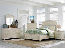 cottage style office. White Cottage Style Office Furniture. Bedroom T