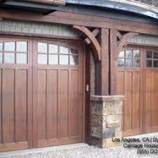craftsman style garage doorsCraftsman Style Garage Doors Design Pictures Remodel Decor and