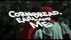 Cornbread Earl And Me Blu Ray Dvd Talk Review Of The Blu Ray