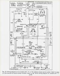 ford 3600 tractor wiring diagram wiring diagram libraries ford 3600 wiring diagram wiring diagram librariesford 3600 wiring diagram wiring diagrams u20222910 ford