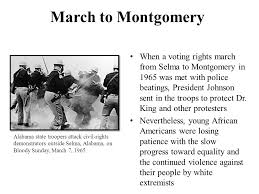 「Alabama police attack Selma-to-Montgomery Marchers, injuring about 70 protesters」の画像検索結果