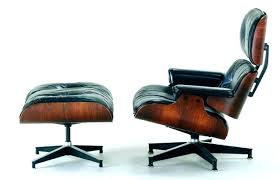 iconic furniture designers. Plain Furniture Iconic Modern Furniture Mid Century Designers   Famous  With Iconic Furniture Designers