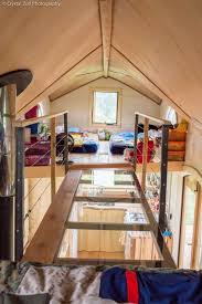 Small Picture 12 best Tiny House Bedrooms images on Pinterest Bedroom loft